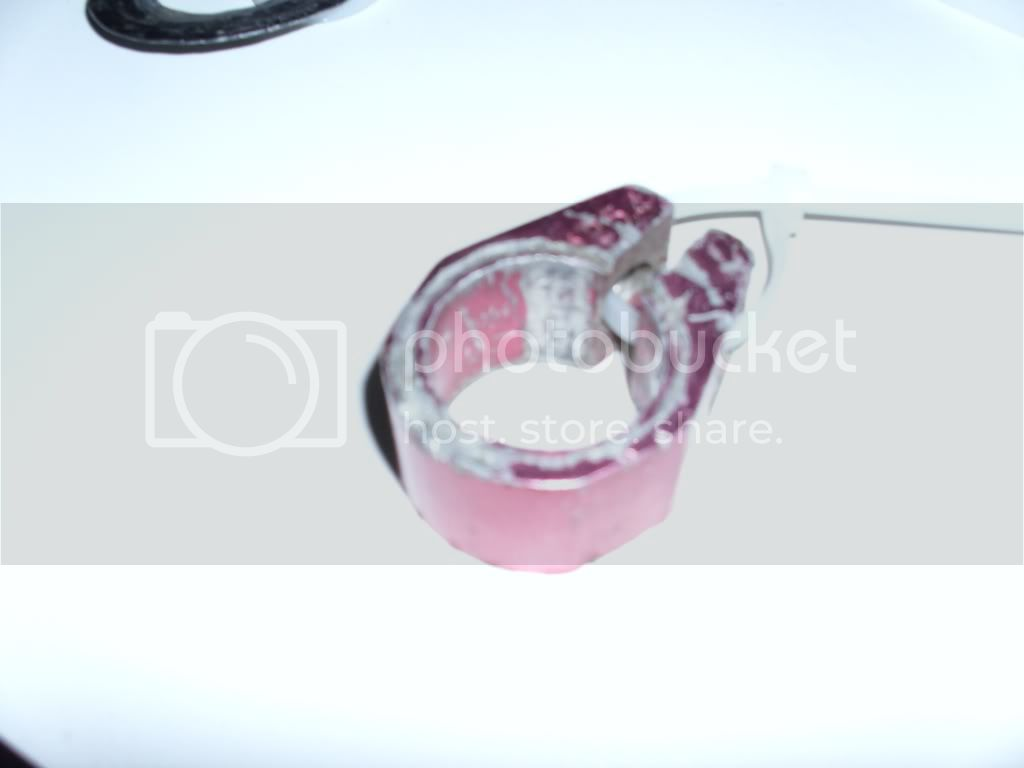 http://i967.photobucket.com/albums/ae154/troynlori/Anodized%20parts/DSCI0098.jpg