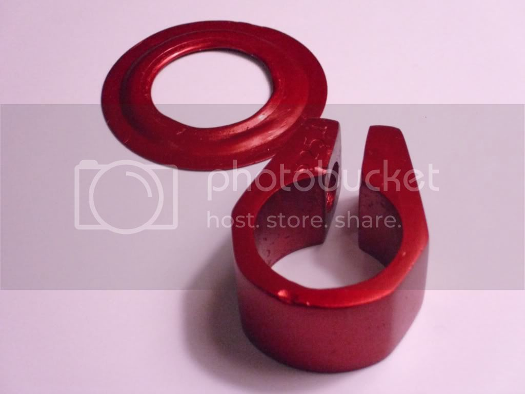 http://i967.photobucket.com/albums/ae154/troynlori/Anodized%20parts/DSCI0392.jpg