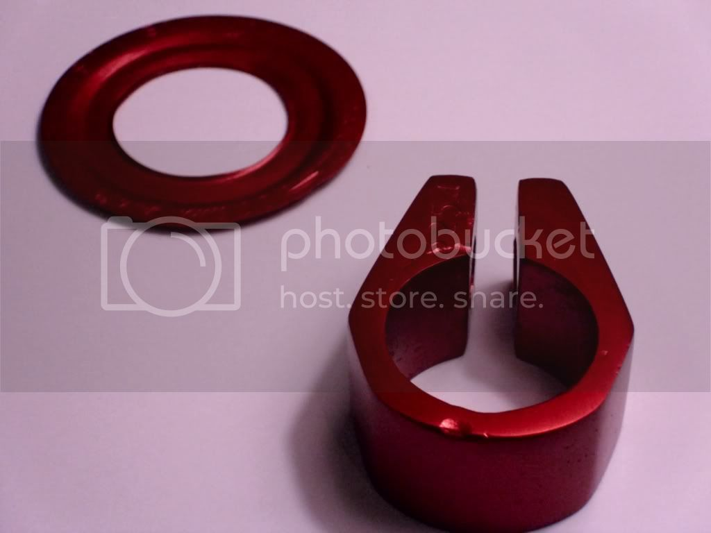 http://i967.photobucket.com/albums/ae154/troynlori/Anodized%20parts/DSCI0399.jpg