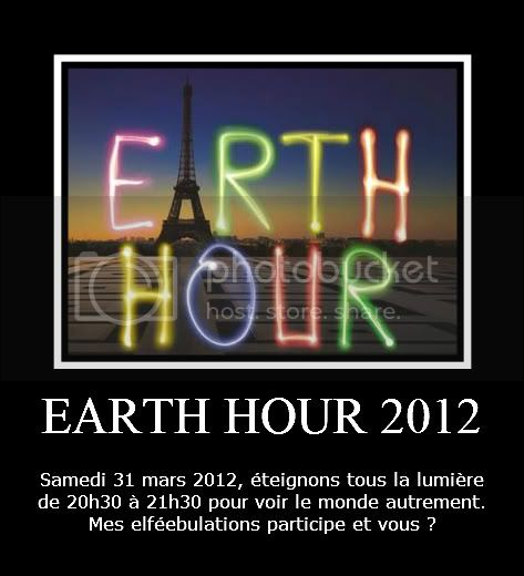 Earth Hour 2012 : teignons tous la lumire... Ce soir...  20h30... 60 mn pour la plante... dans Action-Consom'action earth-hour-1-2